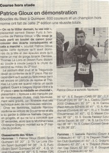 Ouest France 020315