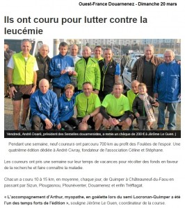 20-03-2016-Ouest-France